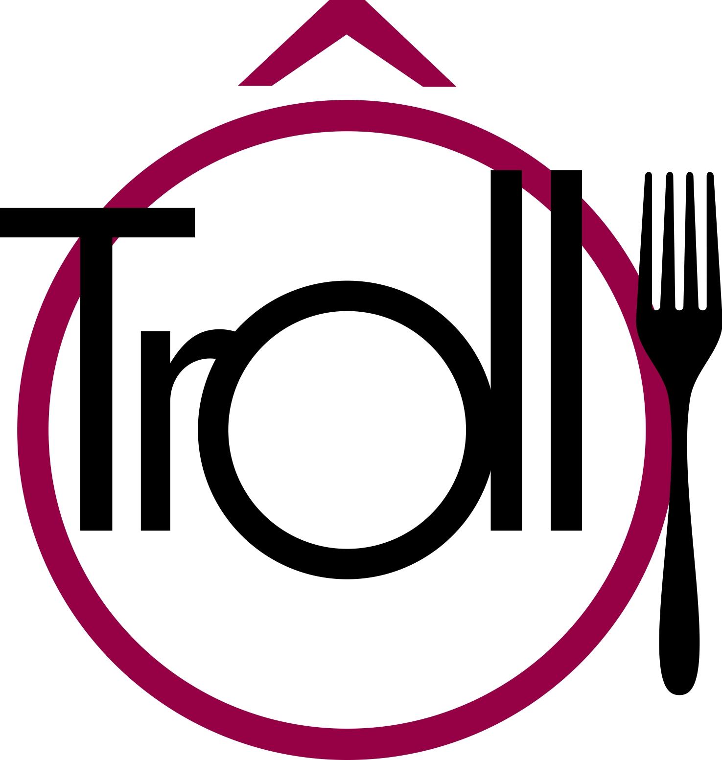 Restaurant Ô Troll